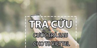 bo-tui-vai-cach-tra-cuoc-tra-sau-viettel-de-qua-ly-tai-khoan-thong-minh-hon-1