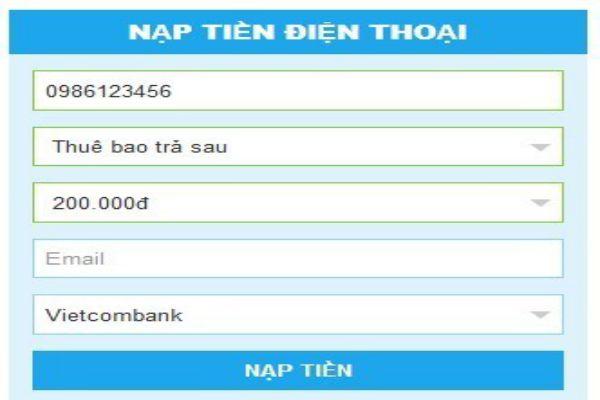 cach-nap-tien-cho-thue-bao-khac-mang-viettel-chi-tiet-nhat-3