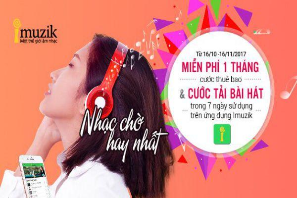 cai-nhac-cho-viettel-mien-phi-hap-dan-khong-nen-bo-qua-3