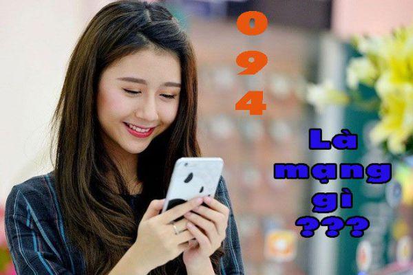 dau-094-cua-mang-nao-2