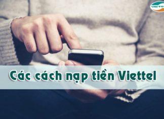 cach-nap-tien-cho-thue-bao-khac-mang-viettel-chi-tiet-nhat-1