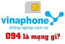 dau-094-cua-mang-nao-1